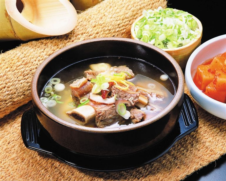 薏米汤网图2